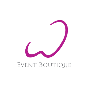 W EVENT BOUTIQUE