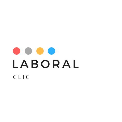 LaboralClic - Queremos ayudarte