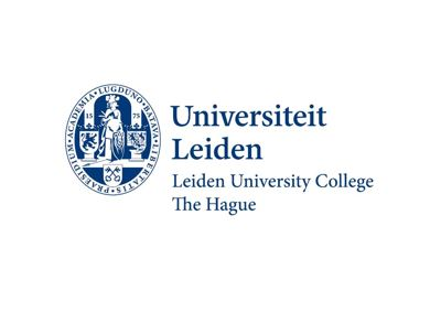 LUC The Hague - LUC 101