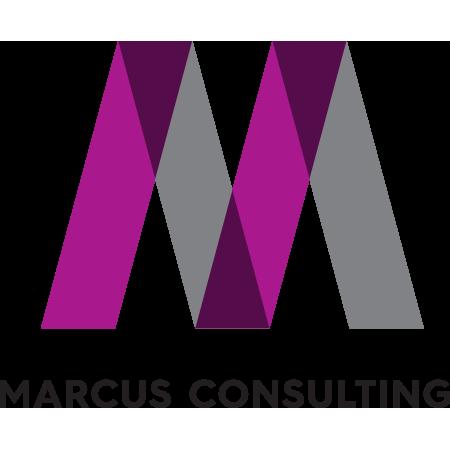 Marcus Consulting