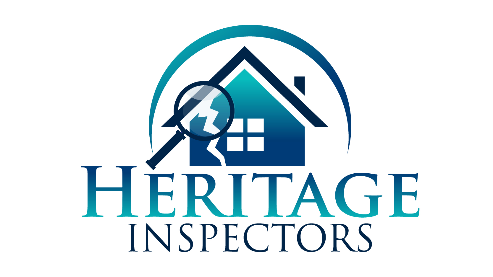 heritageinspectors.com