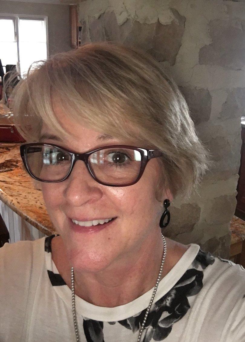 LtCol (Ret) Kathy Lowrey Gallowitz: Vanguard Veteran, LLC