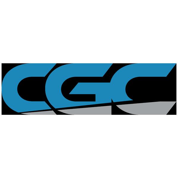 Cape Granite Connection, LLC