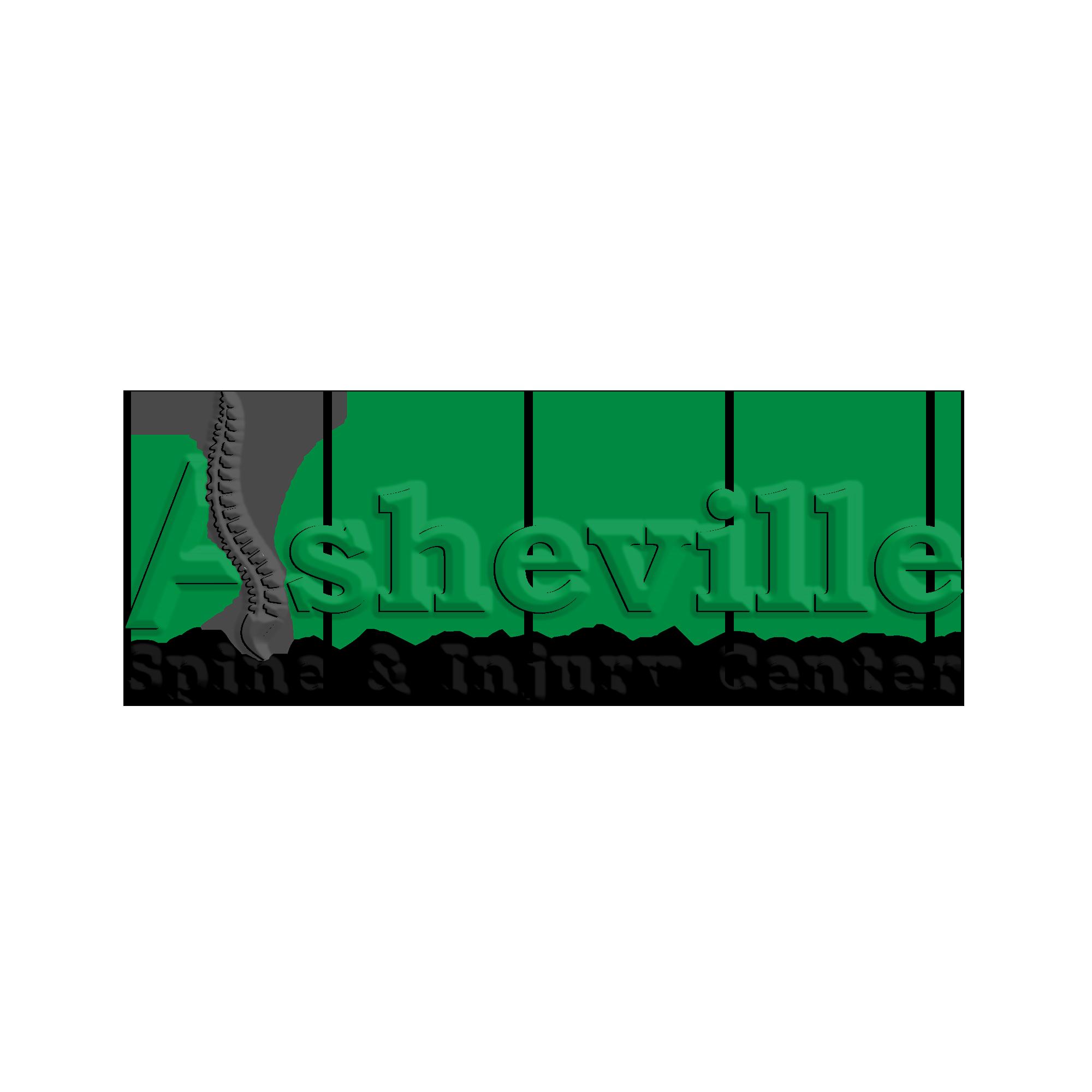 Asheville Spine & Injury Center