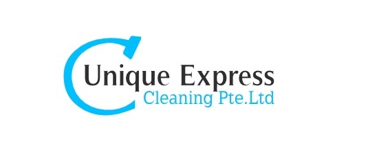 Unique Express Cleaning Pte Ltd
