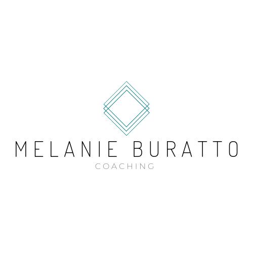 melanie-buratto.de