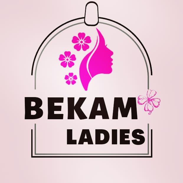 Ladies Bekam Singapore