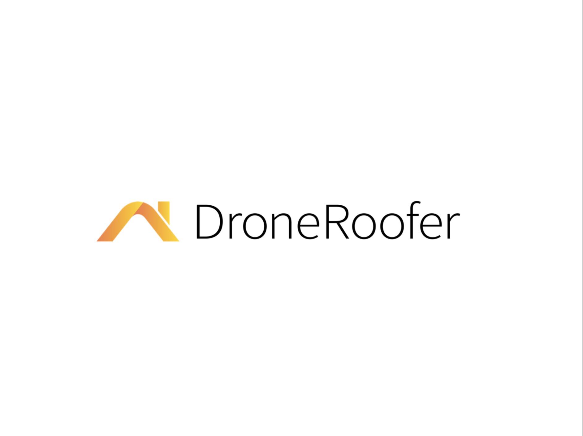 DroneRoofer運営事務局