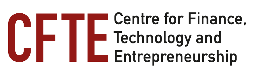 CFTE - Academia & Entrepreneurship Meeting