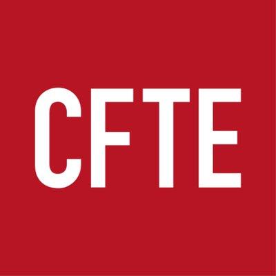Centre for Finance, Technology, and Entrepreneurship