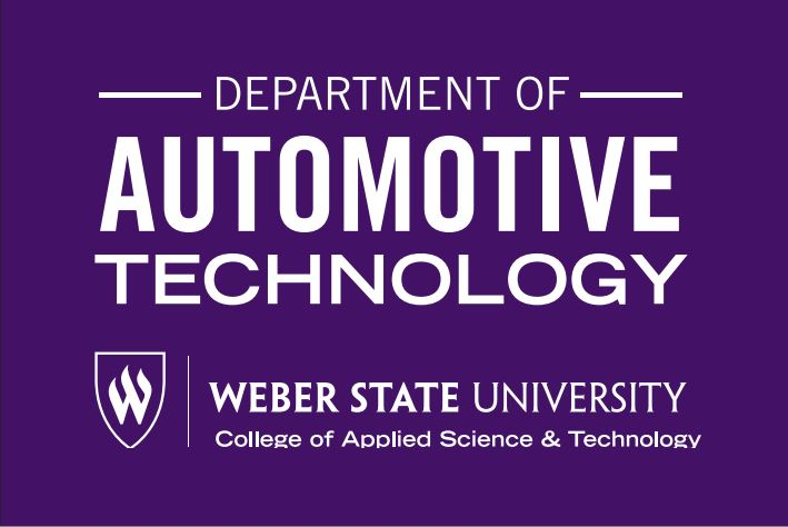 Department of Automotive Technology Advising