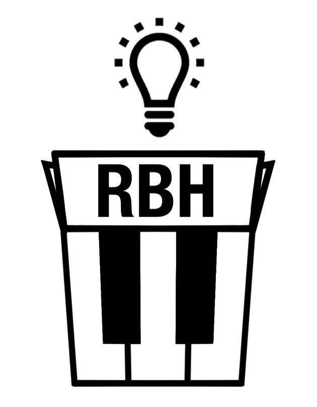 RBH Music Studios