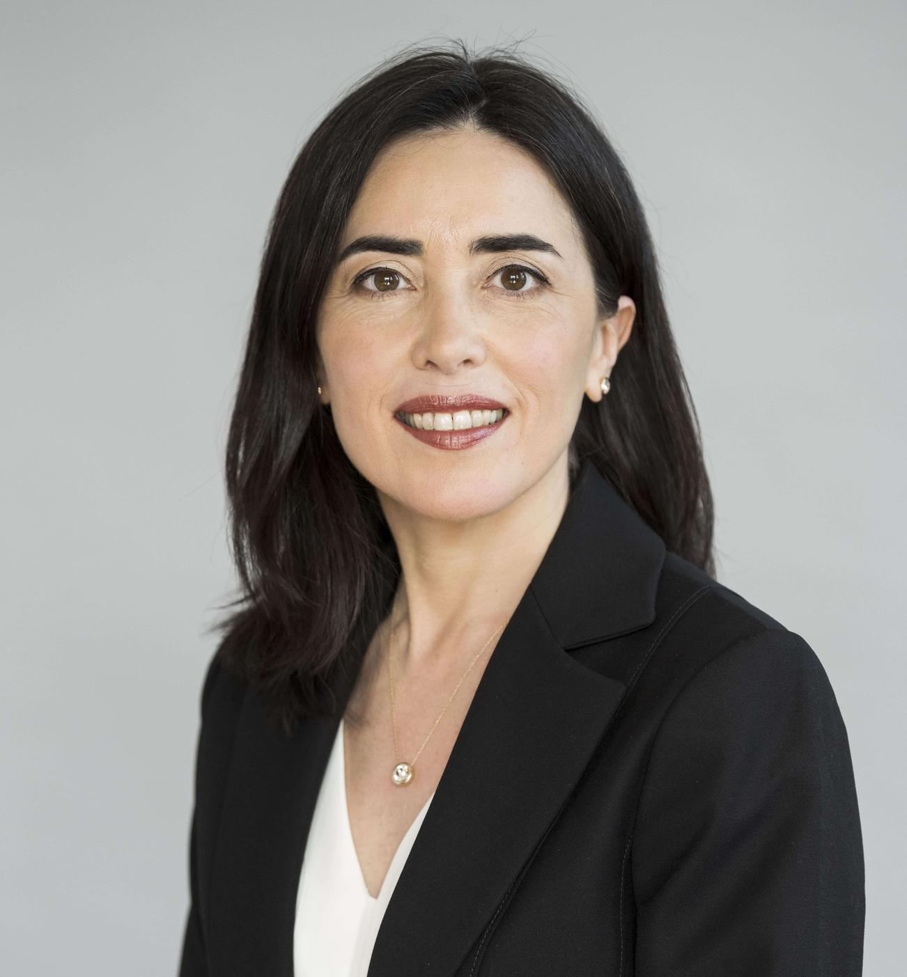 Dayana Pereira