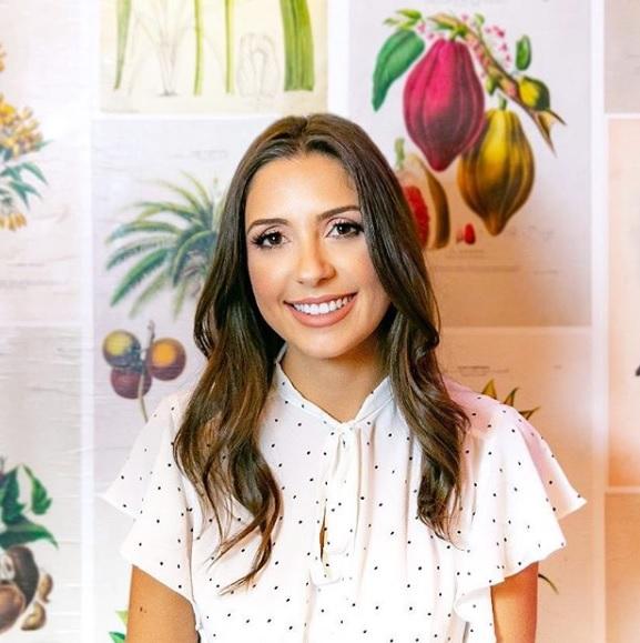 Anauã Franco Nutricionista e Nutrition Coach
