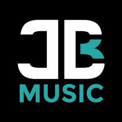 Joel Balmer Music