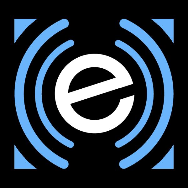 Echo Dome Demo