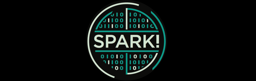 Spark! Machine Learning Office Hours (Tania)