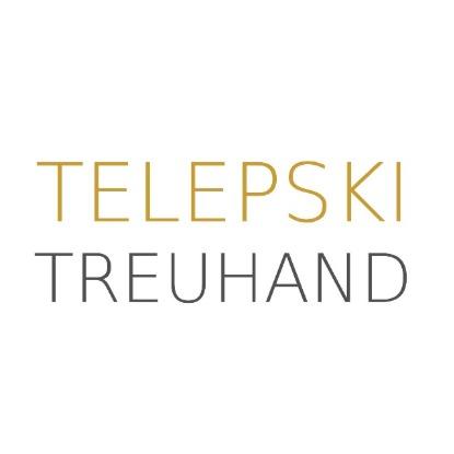 Deine kostenlose Beratung bei Telepski Treuhand