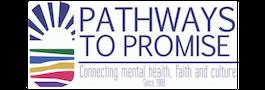 Pathways to Promise