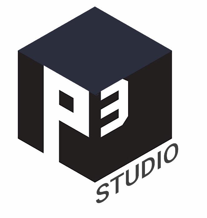 prestonpowellphotography.com