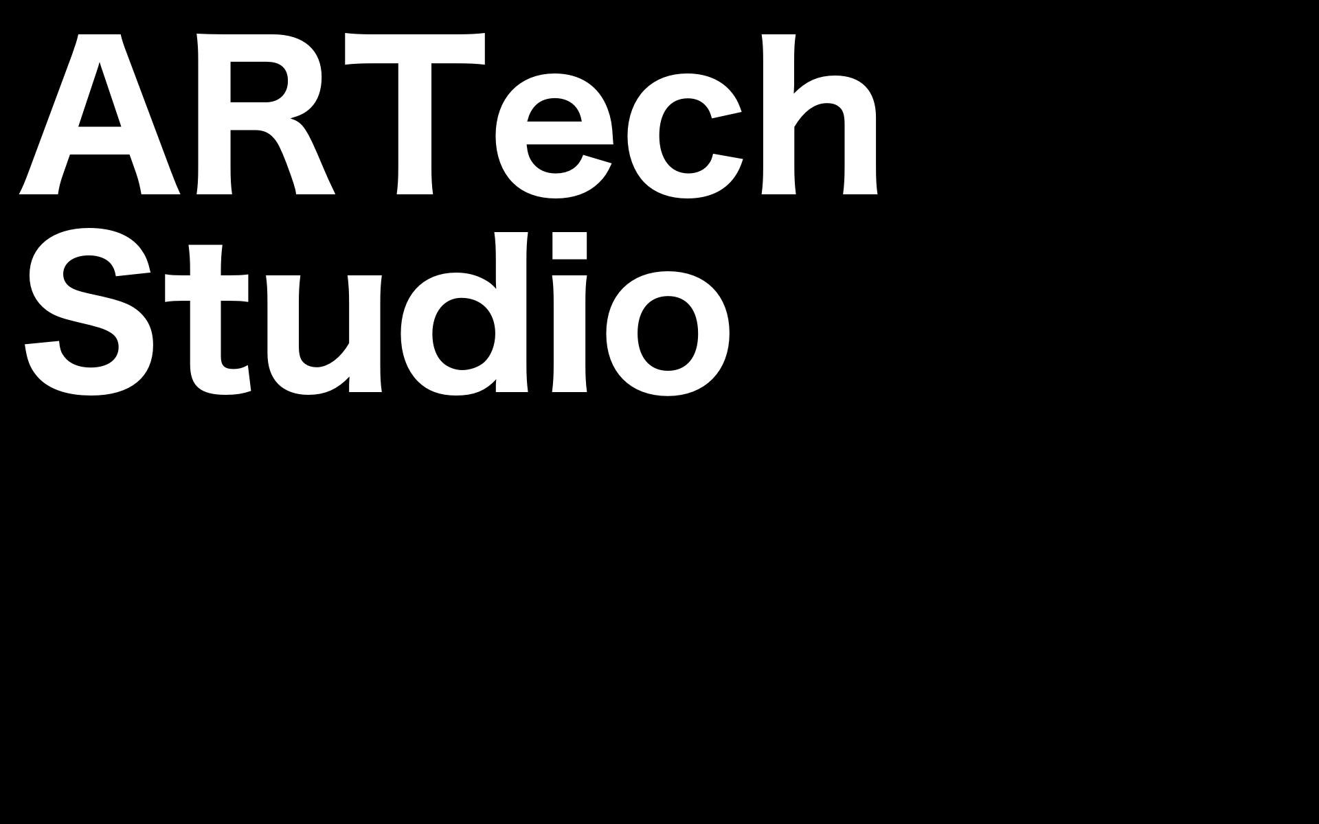 Artech Studio CNC/Plotter/Laser Cutter times