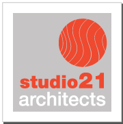 Leading Architect Offers Free Project Coaching Call