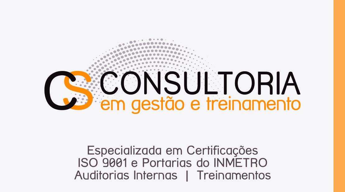 csconsultoria.net.br
