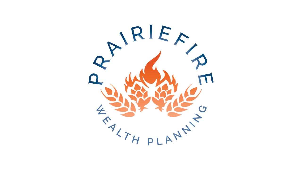 PrairieFire Wealth Planning