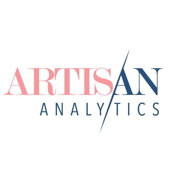 Artisan Analytics Consults