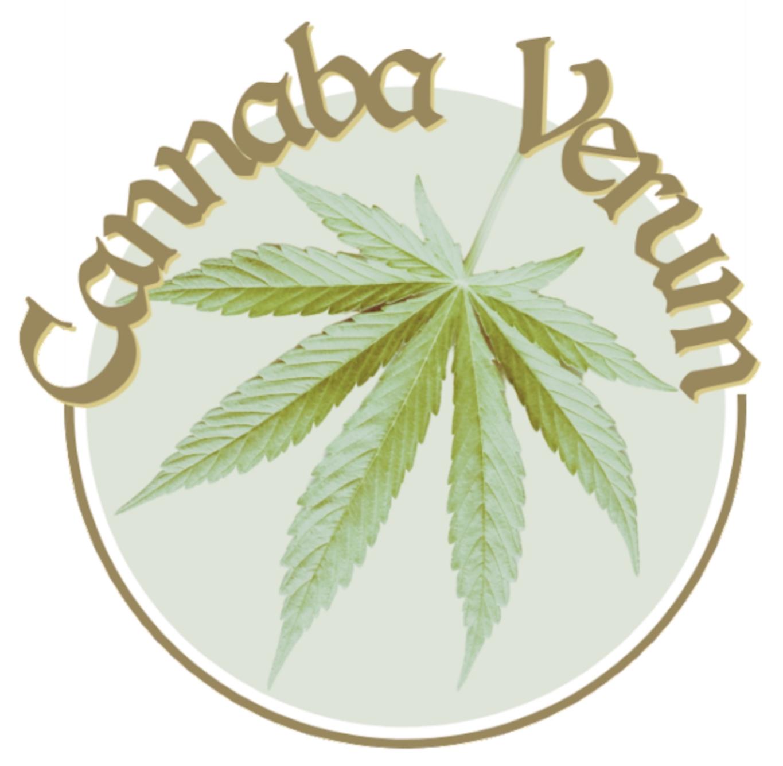 Cannaba Verum
