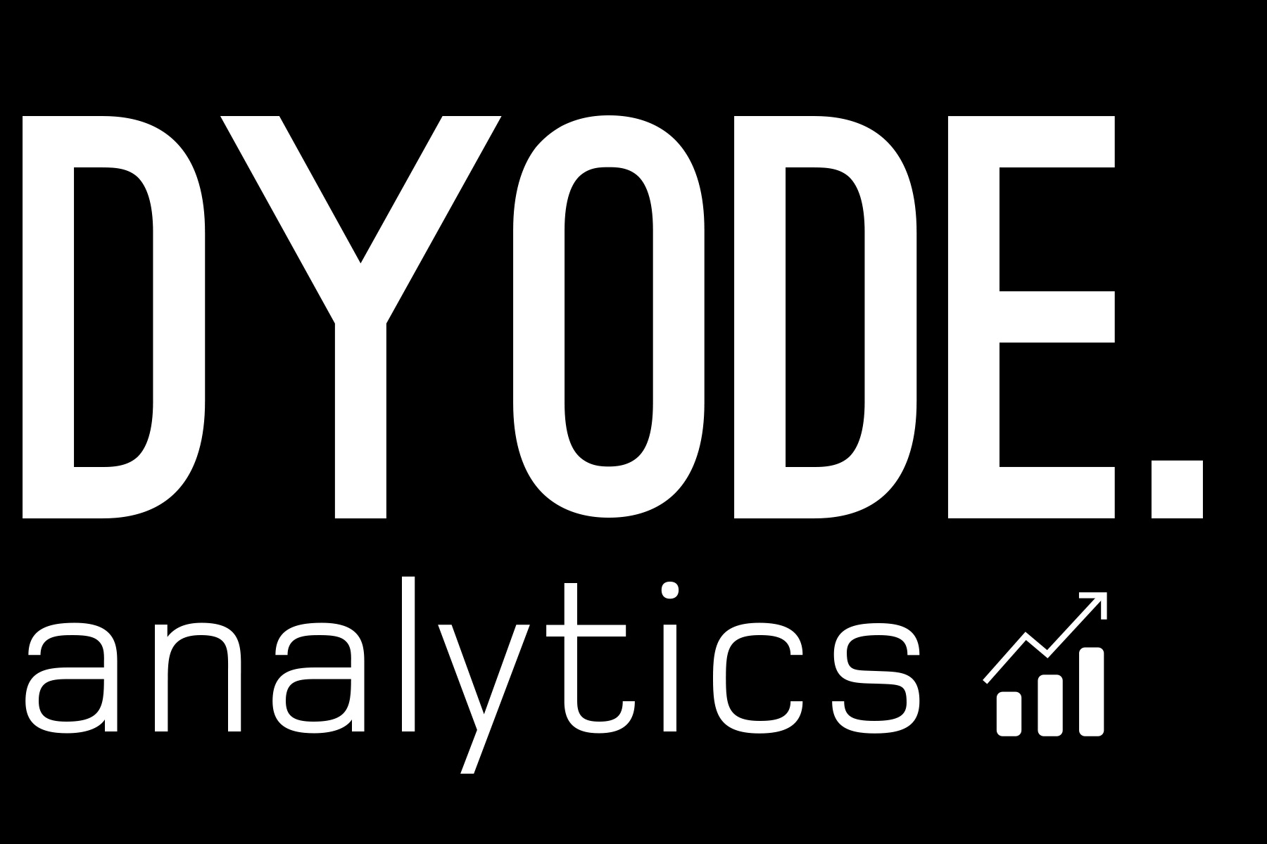 DYODE.ANALYTICS