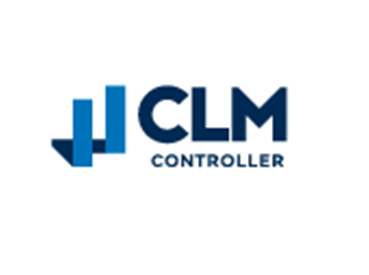 Agende seu horário com o time de vendas da CLM Controller