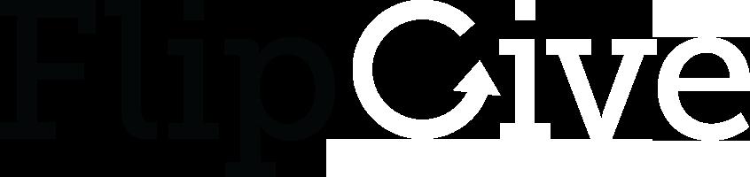 www.flipgive.com