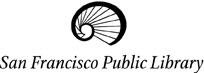 Career Coaching at SF Public Library