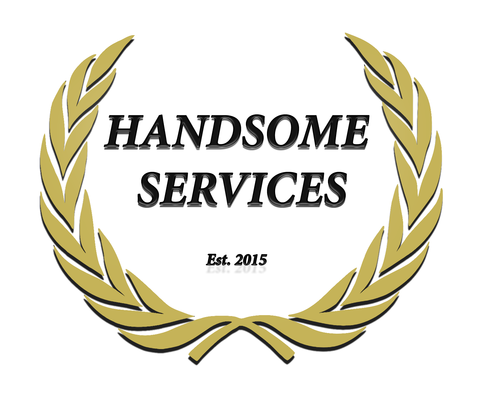 Book an appointment with Kenneth of Handsome Services