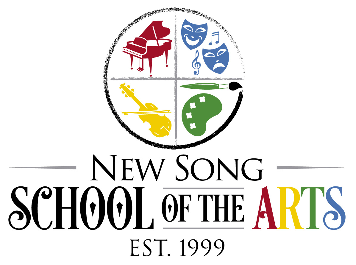 New Song School Of The Arts