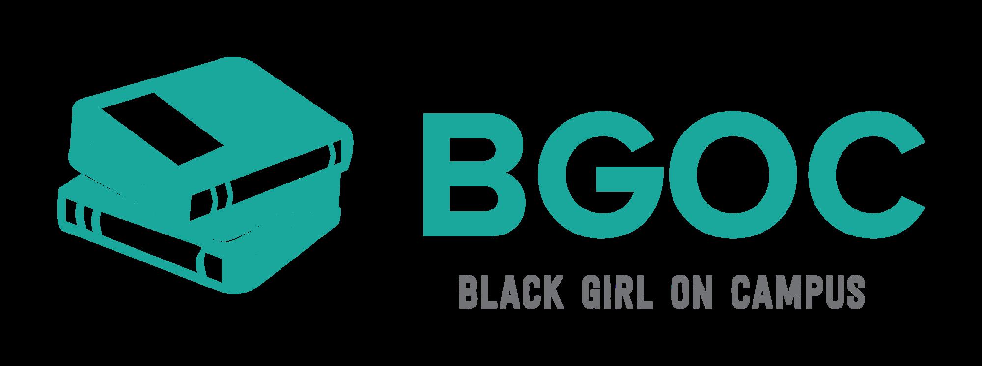 BGOC 1-to-1s