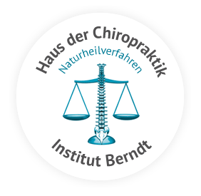 Institut Berndt Chiropraktik