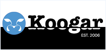 Koogar - Integrated Marketing Consultants