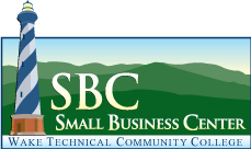 Small Business Center: Increasing Business Success