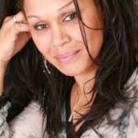 JenniferBeaumont-Whyte.com