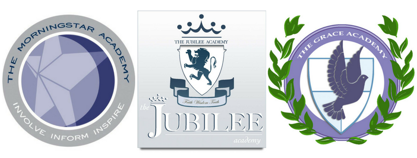 The MorningStar Academy and The Jubilee Academy Consultations