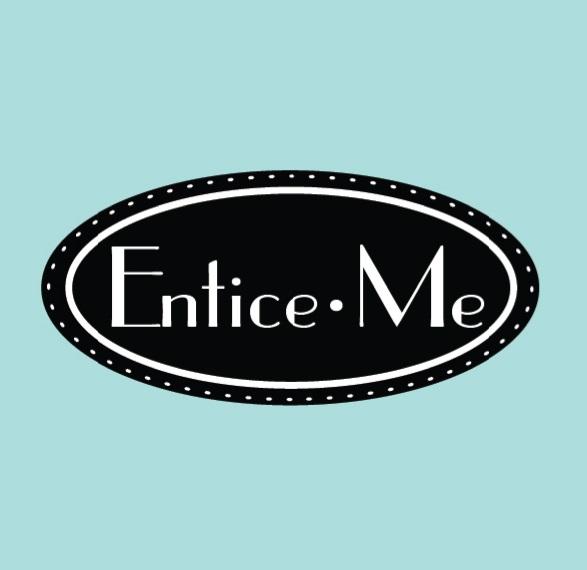Entice Me Soirees, Inc.