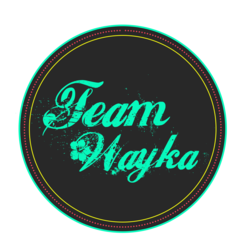 teamwayka.com