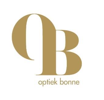 optiek Bonne