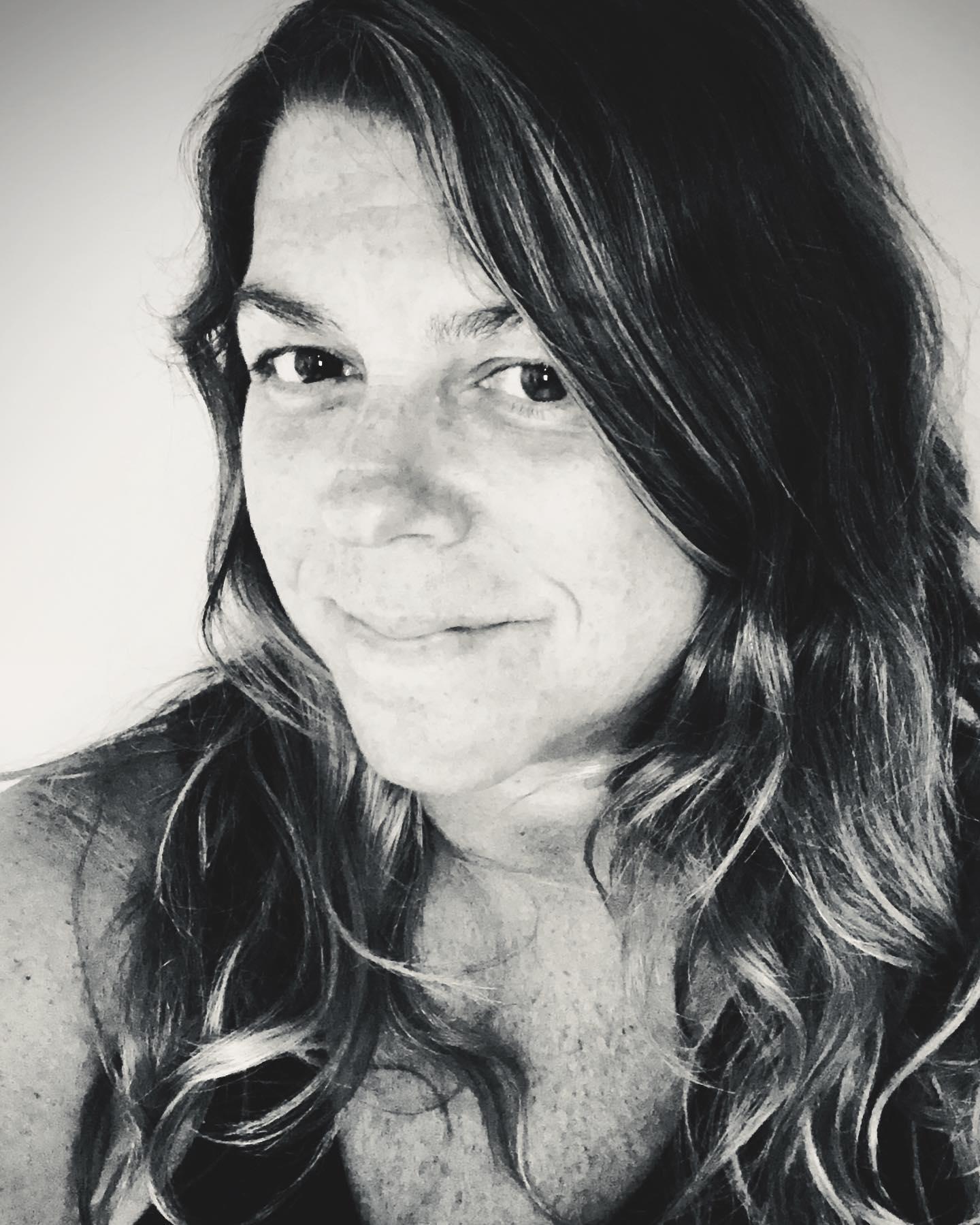 Angela Jeffrey, AIG Specialist and English I Teacher