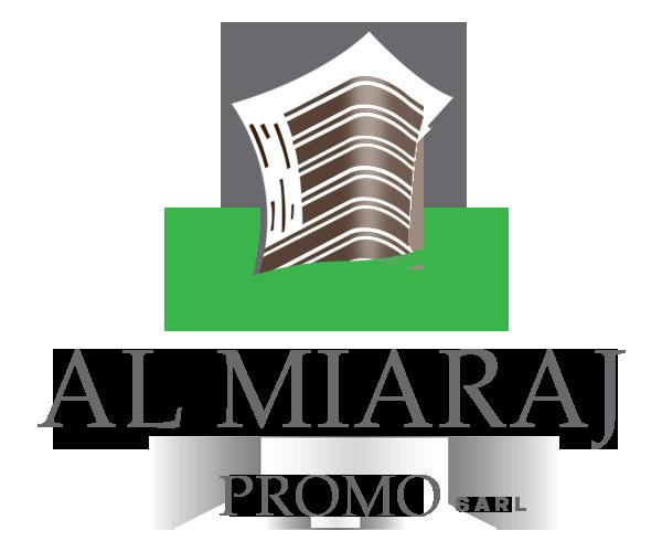 Almiaraj Promo