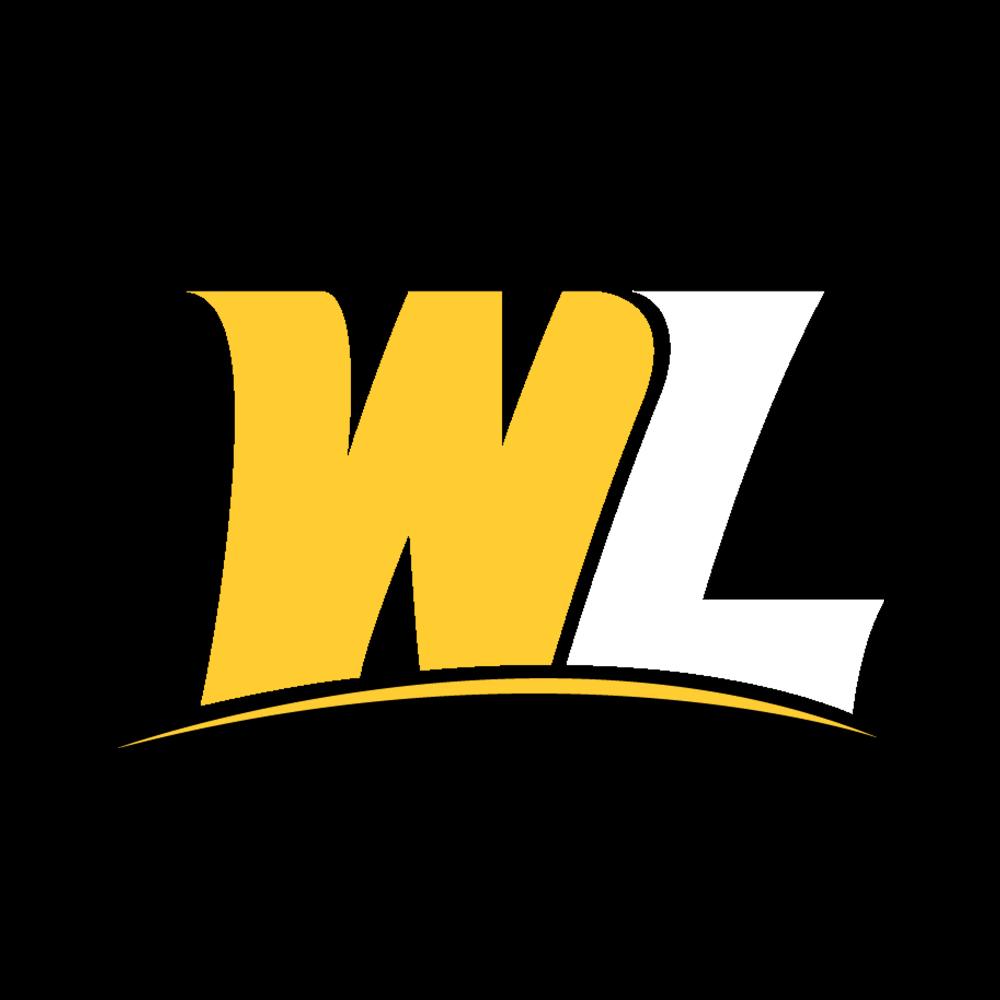 West Liberty University Admissions