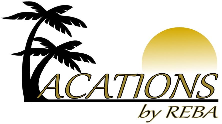 Vacations By Reba