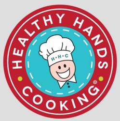 Healthy Hands Cooking Kitchen / Facility Rental  Calendar  1720 Dutch Fork Road, Unit #B, Irmo, SC 29063